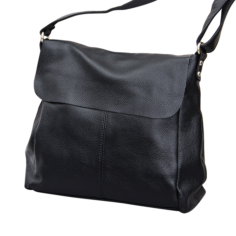 Luxury Handbags Women Bags Designer Crossbody Bags Leather 2018 Shoulder Bag Crossbody Messenger Bags Sac A Main Femme bolsa pipo x12 mini pc intel cherry trail z8350 4gb 64gb smart tv box awindows 10 os 10 8 inch 1920 1280p with stylus pen vga port