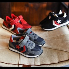 2017-spring-children-s-shoes-new-Korean-version-of-the-boys-and-girls-leisure-sports-shoes.jpg_200x200