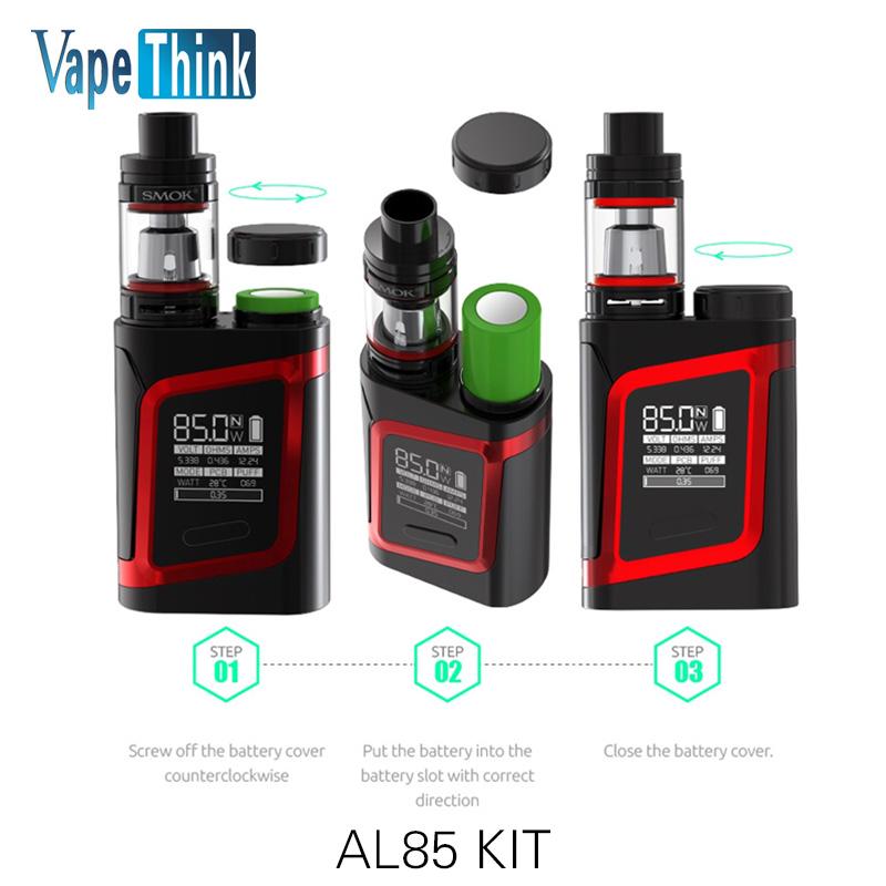 AL85-KIT-2