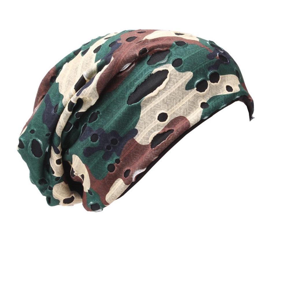 Women India Hat Muslim Ruffle Cancer Chemo Hat Beanie Scarf Turban Head  Wrap Cap Women s winter 221bb3c694