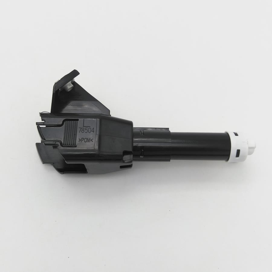 Left Driver Side For Toyota RAV4 2005 2006 2007 2008 Car-styling Headlight Washer Lift Cylinder Spray Nozzle Jet