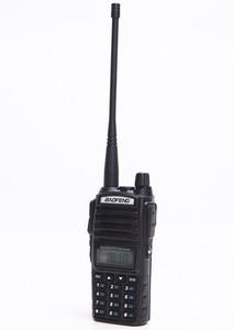 Image 3 - Baofeng UV 82 워키 토키 10 km 듀얼 ptt 양방향 무선 듀얼 밴드 핸드 헬드 휴대용 uv 82 트랜시버