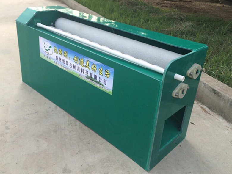 egg washing machine Egg washer Brush egg washing machine with Operation video electric egg washing machine chicken duck goose egg washer egg cleaner wash machine poultry farm equipment 2400 pcs h
