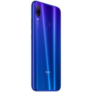 "Image 4 - Global Version xiaomi Redmi Note 7 4GB RAM 128GB ROM Smartphone Snapdragon 660 Octa Core 6.3"" Full Screen 48MP Dual Camera"