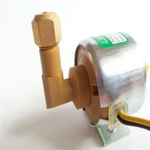 1500w hood oil pump 1200w smoke machine