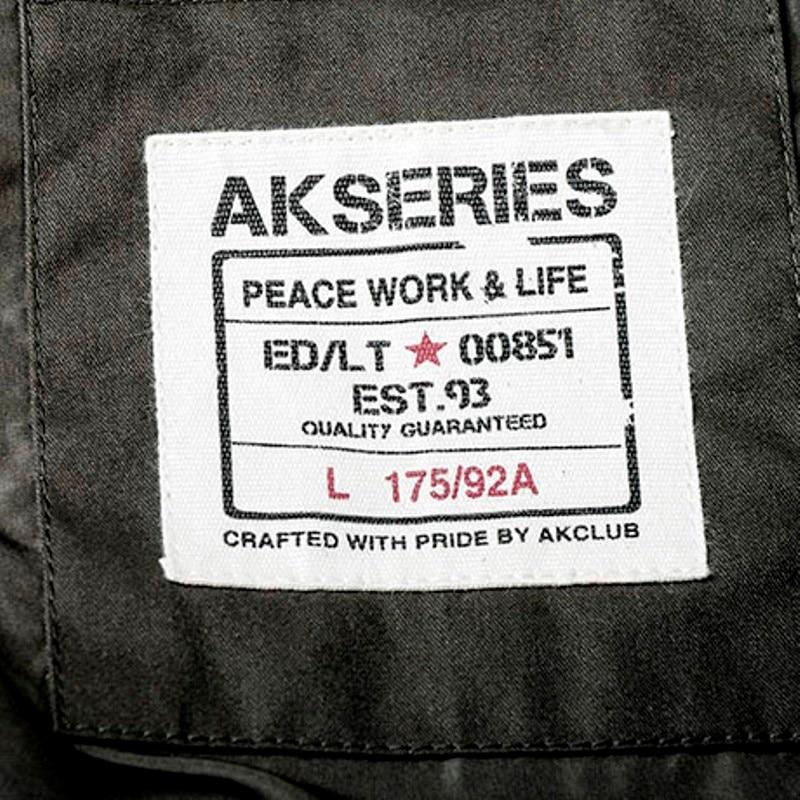 водонепроницаемый куртка с капюшоном с доставкой из России