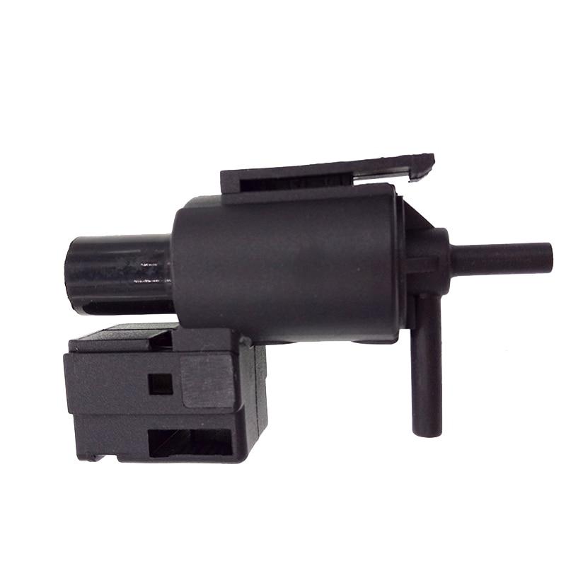 new-kl01-18-741-egr-vacuum-solenoid-switch-valve-vsv-for-mazda-626-millenia-aspire-mpv-k5t49090kl0118741