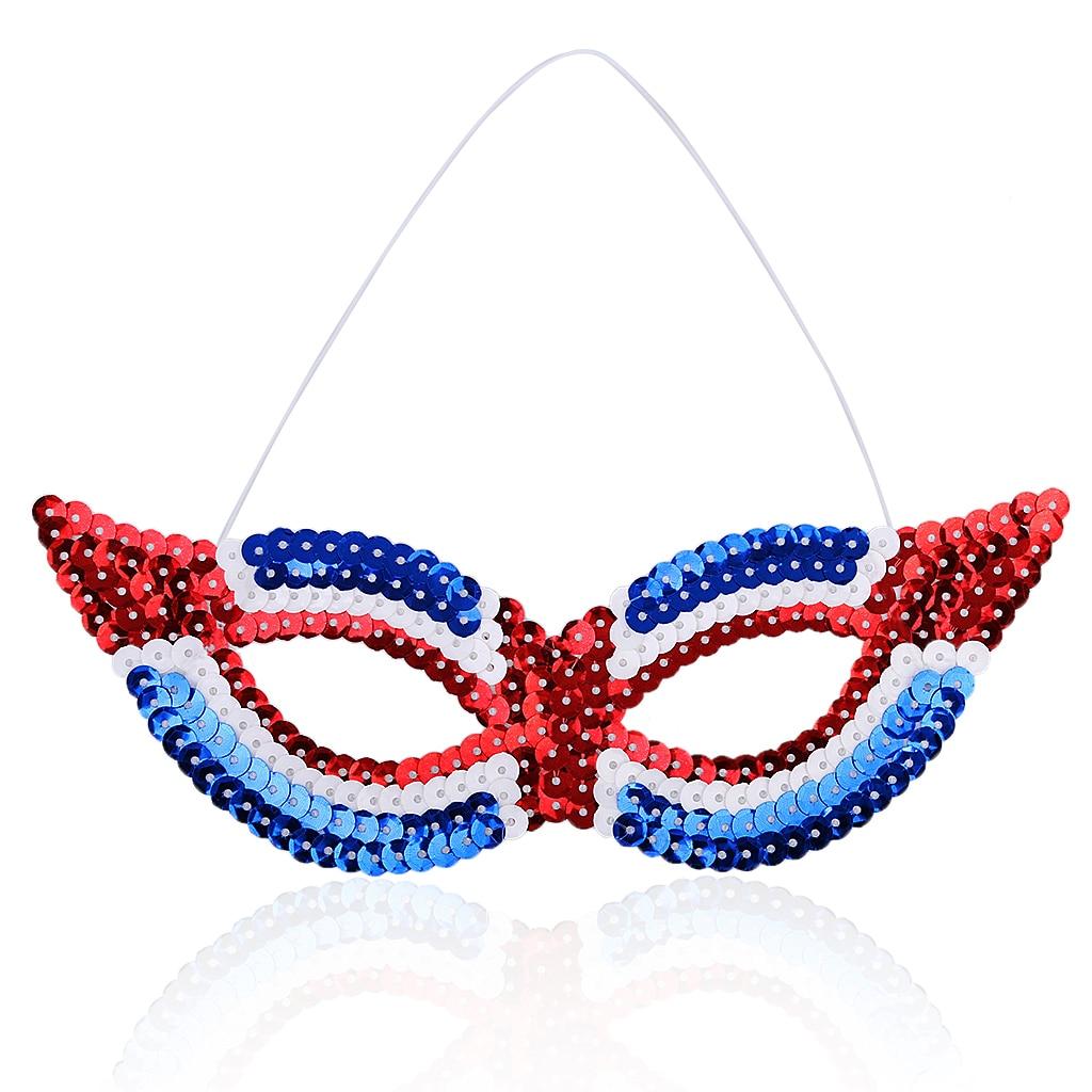 Popular Halloween Eye Mask-Buy Cheap Halloween Eye Mask lots from ...
