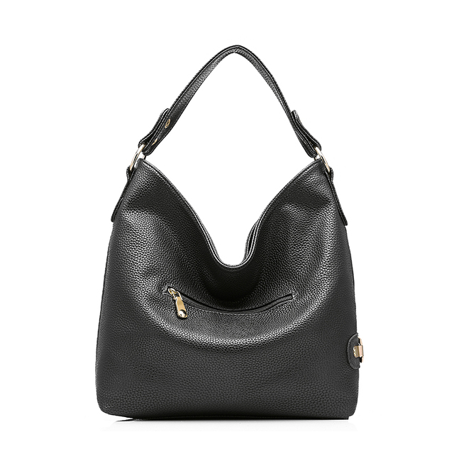 Håndtaske til kvinder stor tote