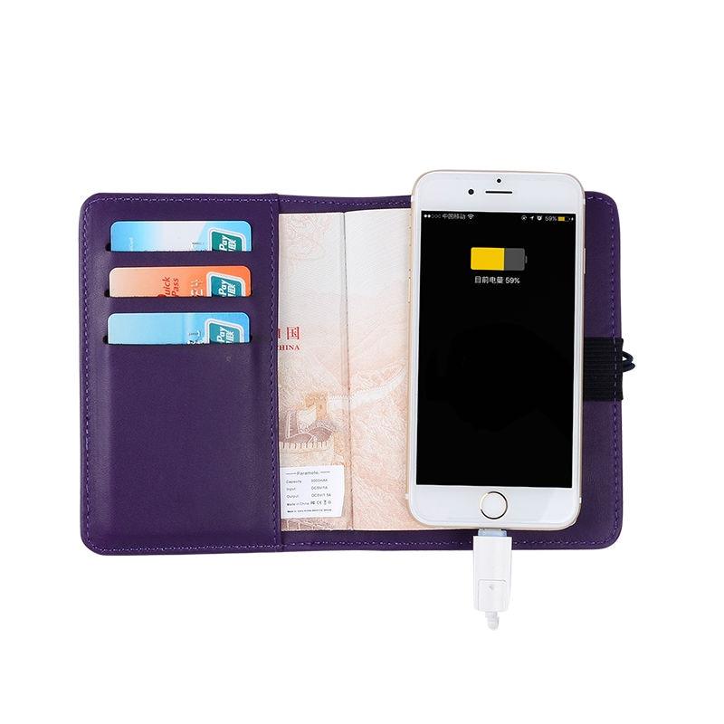 Aliexpress.com : Buy New Design Passport Holder with ... Designer Passport Holder