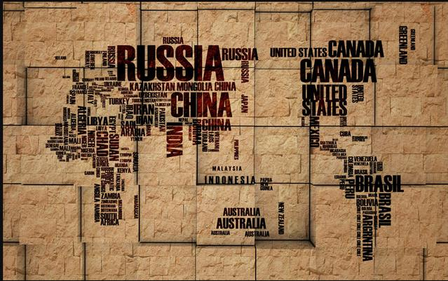 3d photo wallpaper 3d world map hotel office wallpaper background 3d photo wallpaper 3d world map hotel office wallpaper background wall retro color pvc large mural gumiabroncs Choice Image
