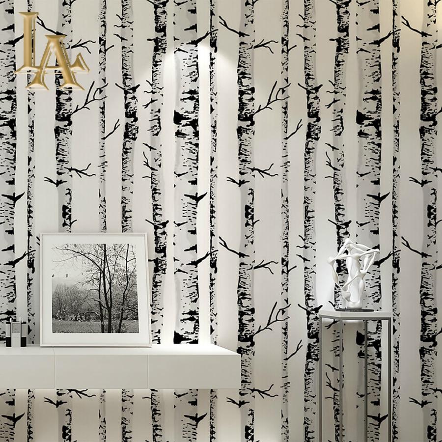 online get cheap white vinyl wallpaper -aliexpress | alibaba group