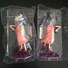 Hot Nico Robin Figurine