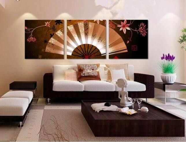 Decorative Wall Fans popular large chinese wall fans-buy cheap large chinese wall fans