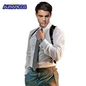 Сумка через плечо для костюма, сумка-кобура для подмышек, скрытая сумка-кошелек для мужчин, секретная посылка, аксессуары