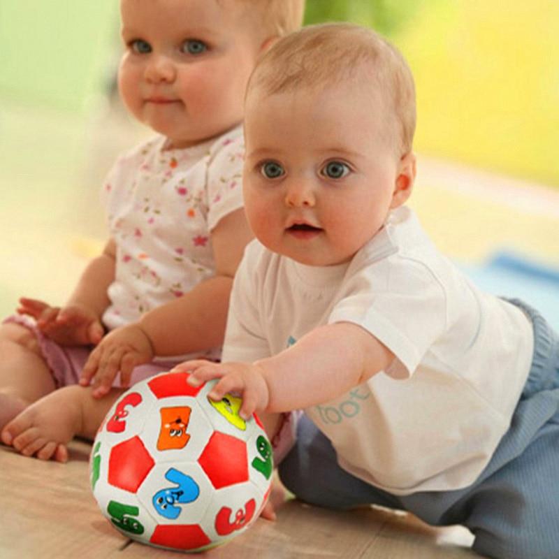 ბავშვის ხელი დაჭერა - გარე გართობა და სპორტი - ფოტო 2