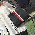 New Arrival Oxford  Luxury Brand Designer Handbags For Women SAC A MAin Femme Women Messenger Bag Large Tote Bag For Women