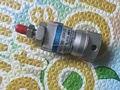 1 peça do cilindro de ar para heidelberg SM102 CD102 e tamanho 20*15, cilindro de ar para a máquina de impressão 00.580.3384