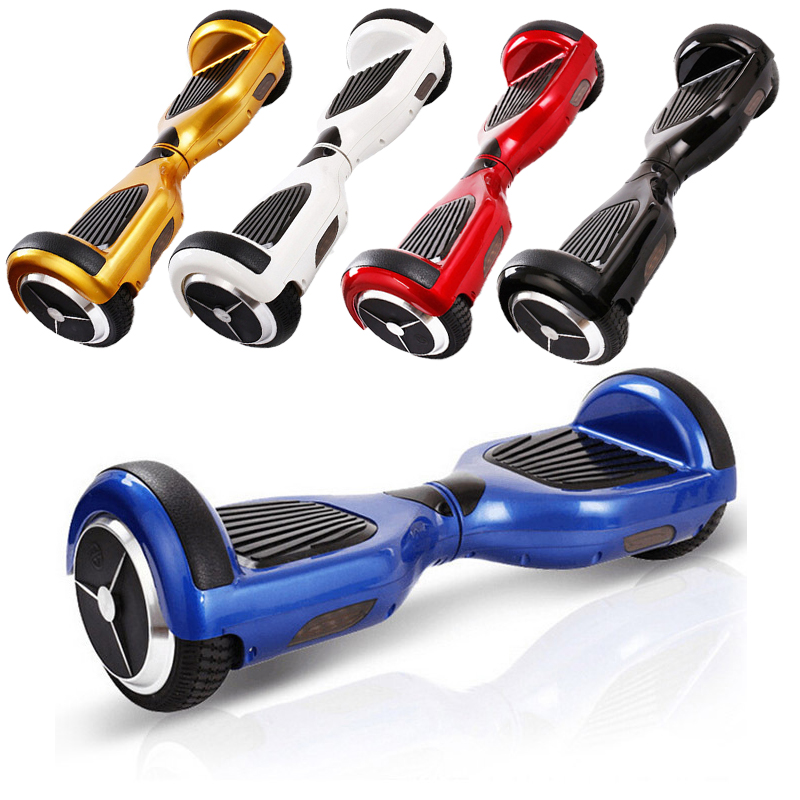 kids hoverboard electric scooter kids 2 wheel self balance. Black Bedroom Furniture Sets. Home Design Ideas