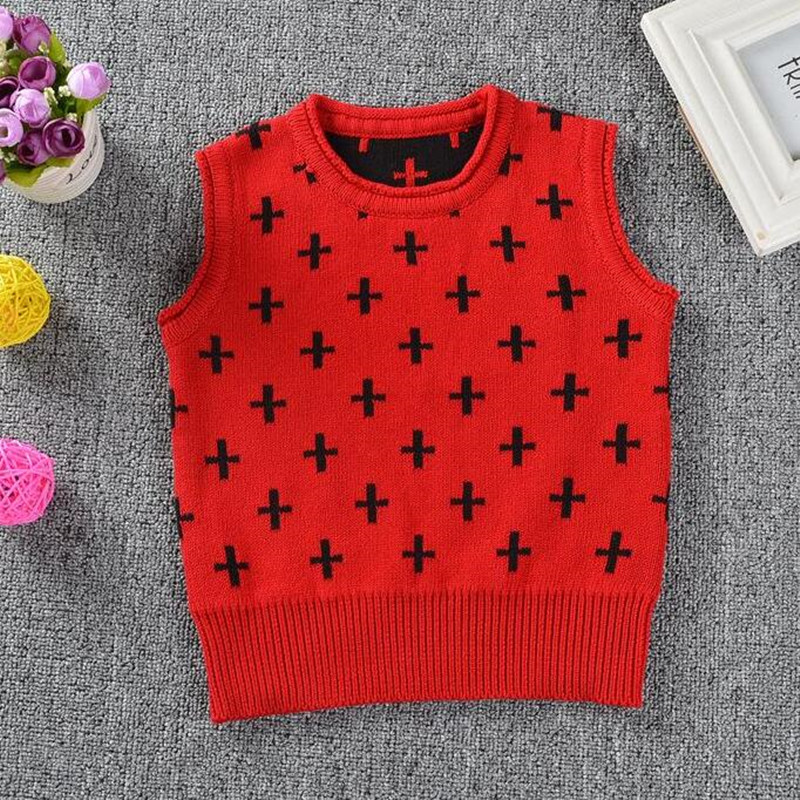 Compare Prices on Baby Boy Christmas Vest- Online Shopping/Buy Low ...