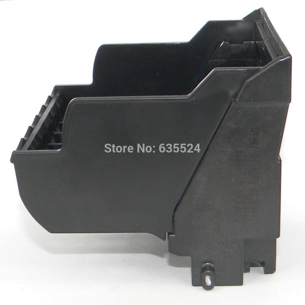 QY6-0039 original PRINT HEAD Refurbished for S900 S9000 i9100 F9000 F900 F930 Printer only guarantee the print quality of black 0039 italy свитер