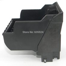 QY6-0039 original PRINT HEAD Refurbished for S900 S9000 i9100 F9000 F900 F930 Printer only guarantee the print quality of black