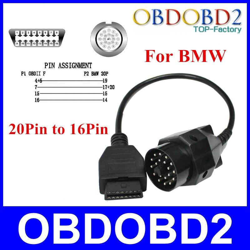 Online Kaufen Gro 223 Handel Bmw E39 Obd Aus China Bmw E39 Obd
