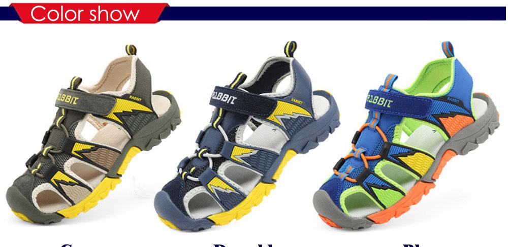 children-boy-sandals-X-(1)_01