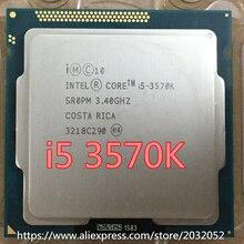 AMD Ryzen 5 2600 R5 3.4 GHz Six-Core Twelve-Core 65W CPU Processor Socket AM4