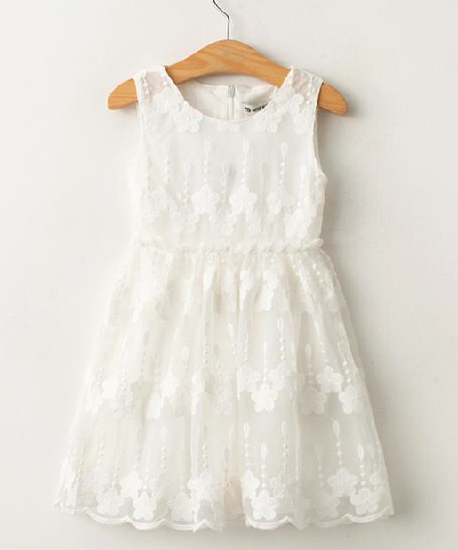 Popular White Lace Toddler Dress-Buy Cheap White Lace Toddler ...