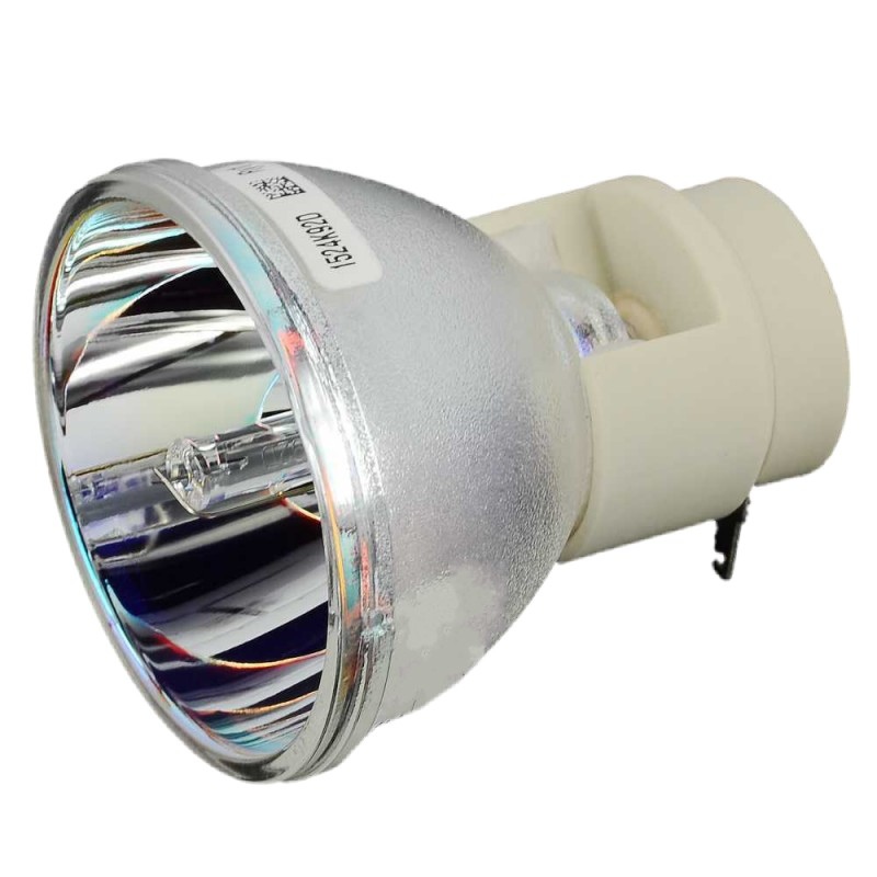купить Free Shipping Replacement projector bare bulb SP-LAMP-072 P-VIP 280 0.9 E20.9 For Infocus IN3134a/IN3136a/IN3138HD недорого