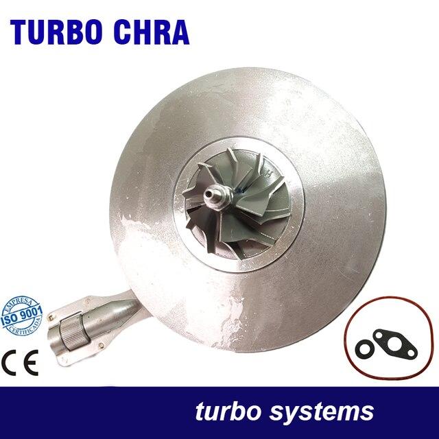 https://ae01.alicdn.com/kf/HTB18QMiRVXXXXcjaXXXq6xXFXXXd/turbo-turboladerturbocharger-cartridge-core-chra-54359880014-for-Fiat-Grande-Punto-1-3-JTD-2004-Multijet-66kw.jpg_640x640.jpg