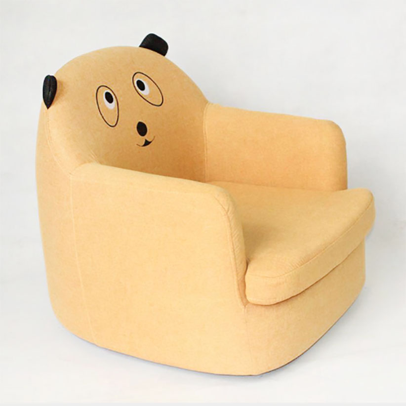 wooden baby cartoon sofa high quality cute children chair 53*58*55cm infant lovely seats kid seat child chair newest M.J LIUNIANwooden baby cartoon sofa high quality cute children chair 53*58*55cm infant lovely seats kid seat child chair newest M.J LIUNIAN
