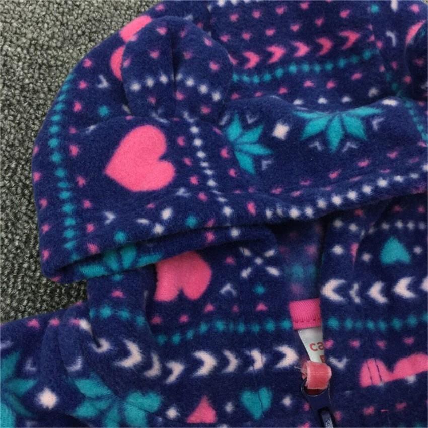 baby 3pcs clothing sets (6)