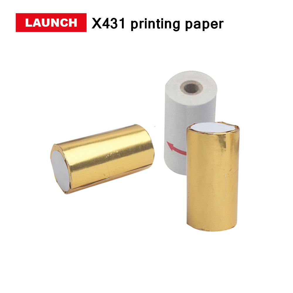 Top 10 Launch X431 Gx3 Master Brands And Get Free Shipping