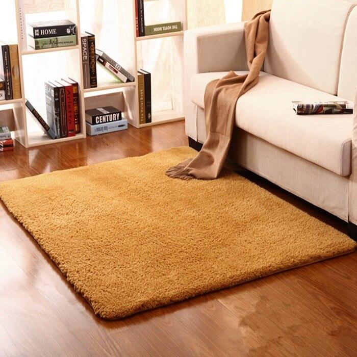 crazy rugs