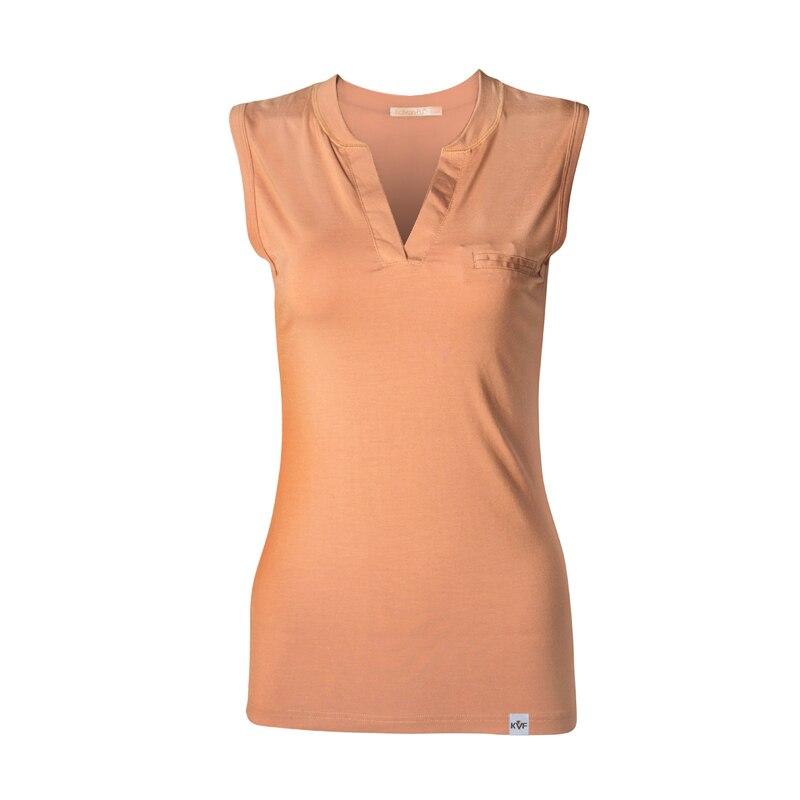 Shirt & Women Rupee