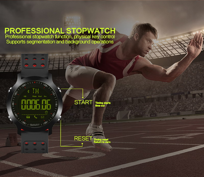 Makibes-EX18C-Smart-Sports-Watch_12