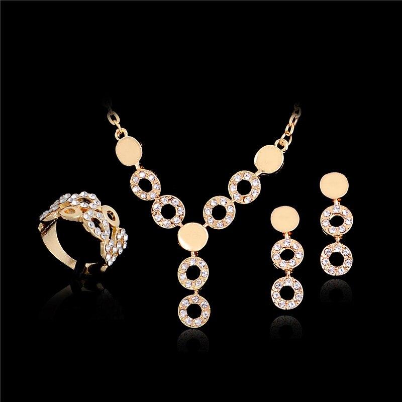601ac53abade Compra fine costume jewelry y disfruta del envío gratuito en AliExpress.com