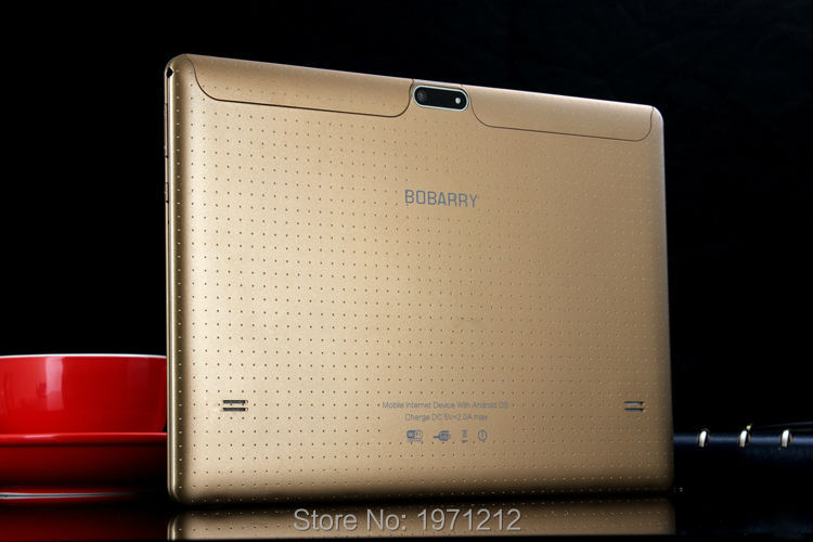 טאבלט 10.1 אינץ 3G 4G Lte אוקטה Core Tablet PC 4GB RAM 32GB ROM בשני כרטיסי SIM אנדרואיד 5.1 GPS Tablet PC 10 10.1 +מקלדת
