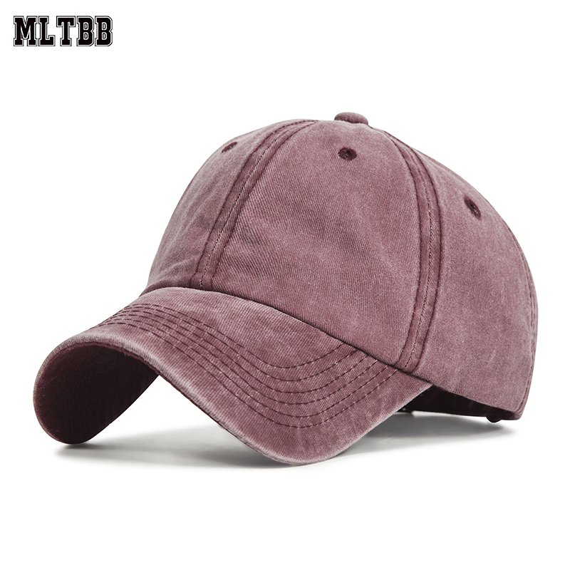 8abccaaa846 best basketball cap hat brands and get free shipping - ca00ijea