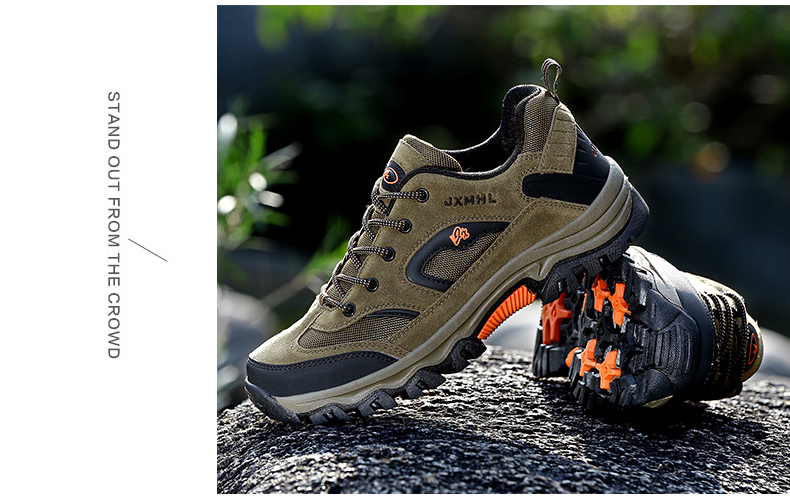 HTB18QSIaRKw3KVjSZFOq6yrDVXaH VESONAL 2019 New Autumn Winter Sneakers Men Shoes Casual Outdoor Hiking Comfortable Mesh Breathable Male Footwear Non-slip