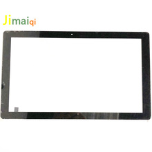 Buy linx tablet and get free shipping on AliExpress com
