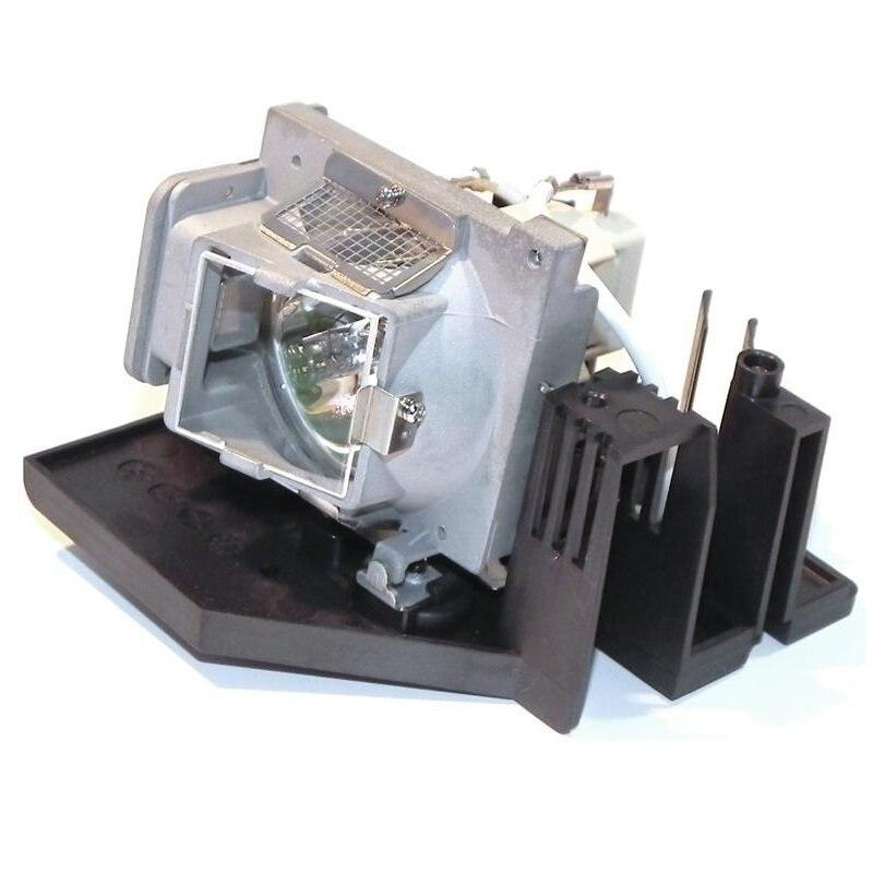 все цены на P-VIP260 E20.6 Original Projector Lamp 5811100038 for Projector 3M AD30X / AD40X онлайн