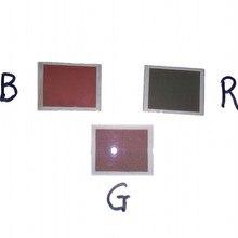 EMP730 23mm) polariseurs bon