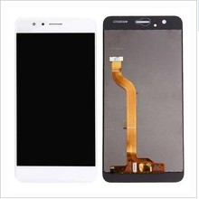 AAA Top Quality LCD Screen for Huawei Honor 8 Replacement Accessories LCD Display+Touch Screen for Huawei Honor 8 5.2 inch