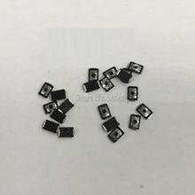20PCS สวิตช์ปุ่มสัมผัสแท่ง 2*3*0.6H 2*3*0.6 มม.Super MINI ขนาดเล็ก 2x3x6 มม.SMD สำหรับโทรศัพท์มือถือปุ่ม