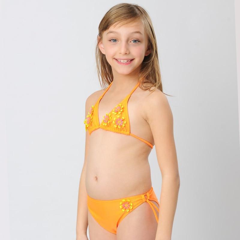 nonude-pre-flatchested-ebony-teens-nude