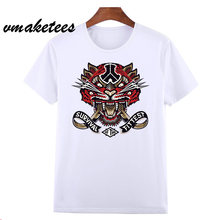 Defqon 1 Pure Designer T Shirt Men Tshirts Hip Hop Mens Short Sleeved T-shirts Fashion casual T-shirt HCP4554(China)