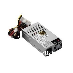 For  ENP-7025B FLEX mini 1U power supply